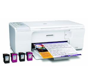 Hp printer f4280 printer driver, software & setup mac, windows.