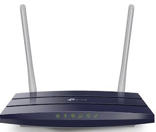 daftar-harga-router-wifi-tp_link_c50