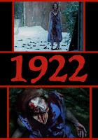 1922 (2017) English 720p HDRip