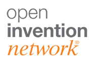 Laxer os now part of open invention network