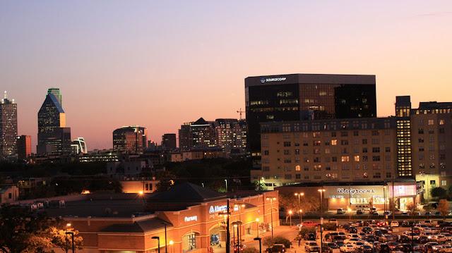 Los mejores lugares de brunch en Dallas