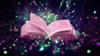 http://www.abusyuja.com/2020/07/hukum-mempelajari-sihir-dalam-islam.html