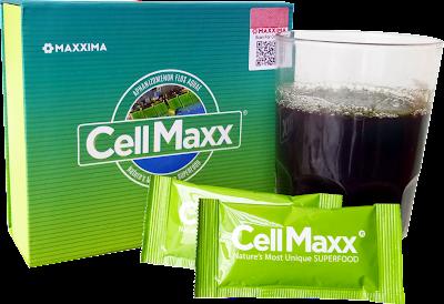 cara konsumsi cellmaxx, cara minum cellmaxx, cara makan cellmaxx, cara makanan cellmaxx, khasiat cellmaxx, manfaat cellmaxx, cellmaxx testimoni