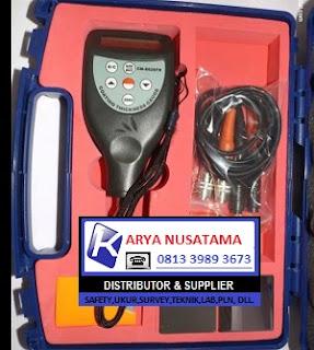 Jual Coating Thickness Meter Dekko CM-8826FN di Tegal