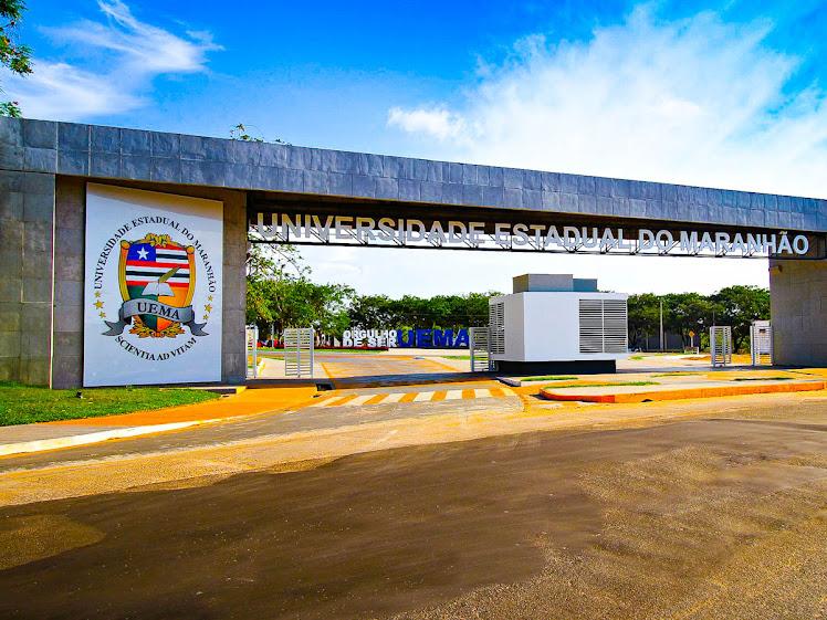 Paes 2021: Uema libera acesso a confirmação de inscrição e local de prova