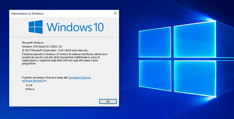 Windows-10-guida-aggiornamento-manuale