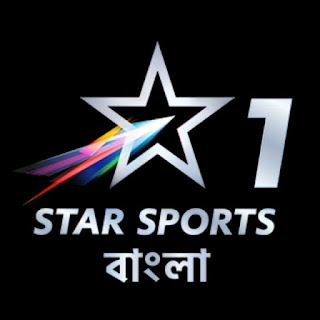 star sports live, star sports 1 bangla live streaming, star sports 1 bengali live match, star sports channel, star sports 1 live match today, star sports bengali live, star sports 1 bangla live tv, star sports 1 bangali live tv online