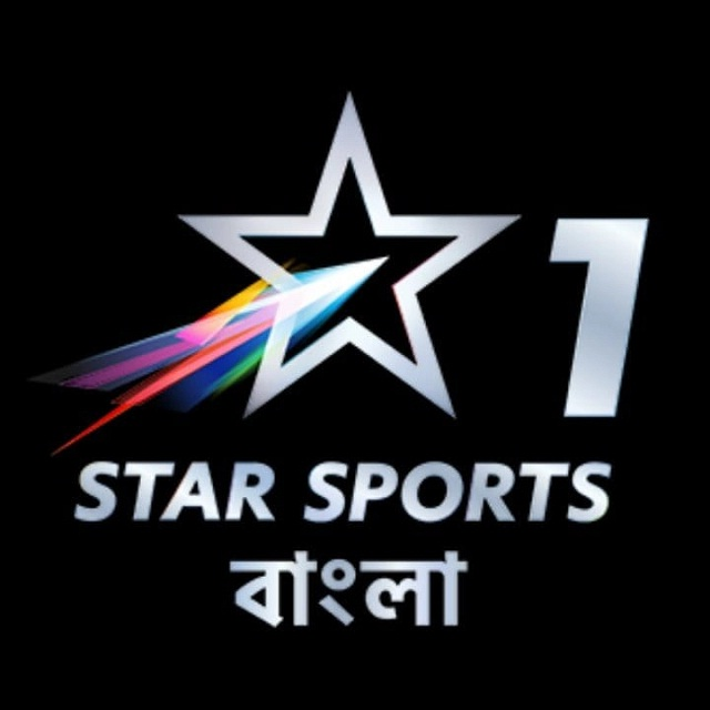 Star Sports Bangla 1, Bengali regional sports channel coming soon in March 19