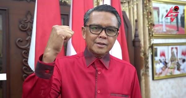 Terjaring OTT KPK, Gubernur Sulsel Nurdin Abdullah Miliki Kekayaan Rp51,3 Miliar