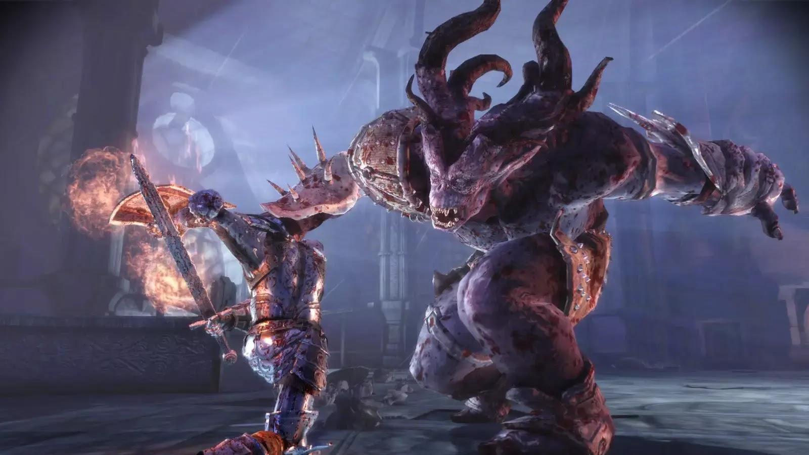 Dragon Age: Origins Diskon Steam Autumn Sale 2020