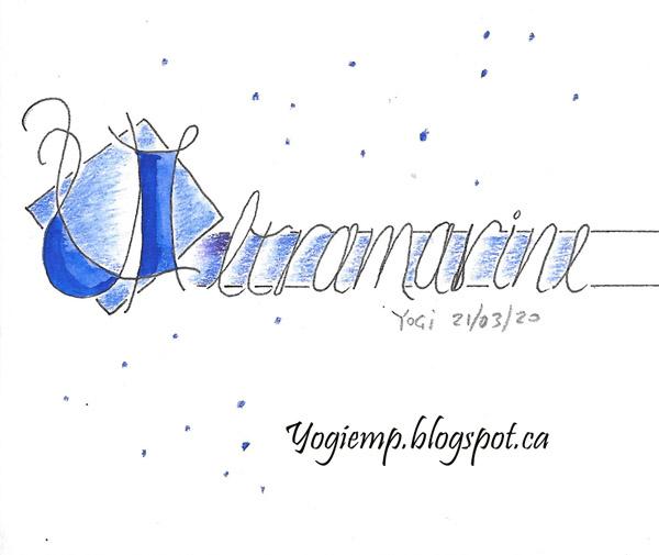 http://yogiemp.com/Calligraphy/Artwork/BVCG_LetteringChallege_Mar2020/BVCG_LetteringChallengeMar2020_Week3.html