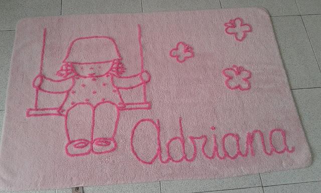 alfombra-infantil-personalizada-nombre-lavable-lavadora
