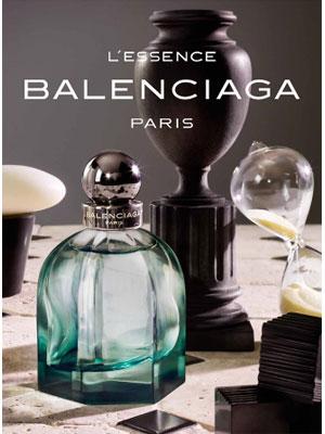 Balenciaga Hillel Balenciaga Fragrance L'essence Hillel L'essence ReviewMit ReviewMit Fragrance HWEI9D2