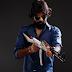 Actor Surjeet Singh Rathore making his Bollywood debut through 'Dabangai'