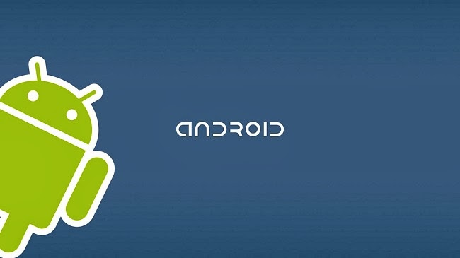 Are Android Phones and Tablets Truly Safe?