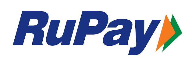 What is Rupay Debit Card all about?