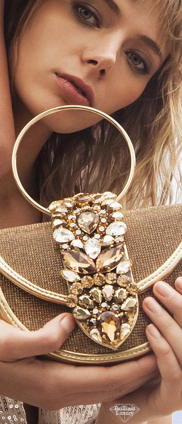 Brilliant-Luxury-Gedebe-Glam-Bags-2019