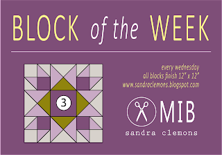 http://sandraclemons.blogspot.com/2015/11/block-of-week-3.html