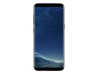تعريب جهاز Galaxy S8 SM-G9508 7.0