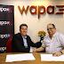 WAPA Deportes anuncia alianza con la Federación Puertorriqueña de Voleibol