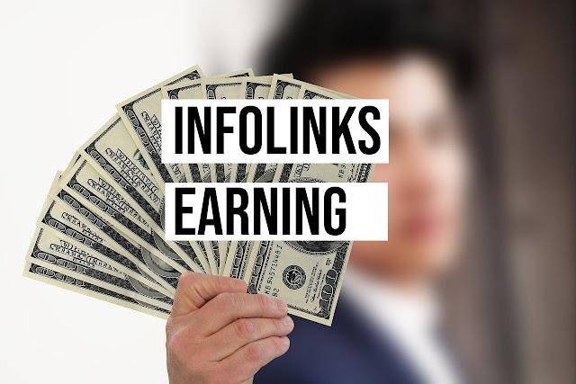 Infolinks-Advertising-Network