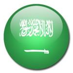 bimbel privat bahasa Arab ke rumah, Guru Les privat Bahasa Arab, guru privat bahasa Arab ke rumah, Kursus Privat Bahasa Arab, les privat bahasa Arab