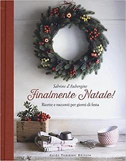 Finalmente Natale