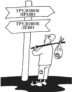 Гострудинспекция Нижегородской области