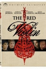 Watch The Red Violin (1998) Megavideo Movie Online