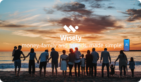 Wisely Home