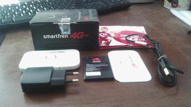 jual modem smartfren m2p