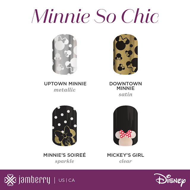 https://artsyfartsynails.jamberry.com/us/en/