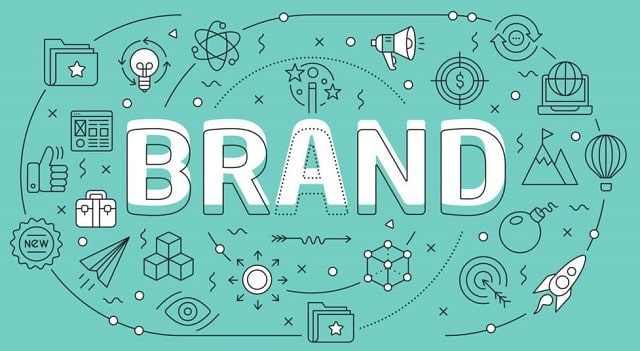 benefits of branding business brand identity