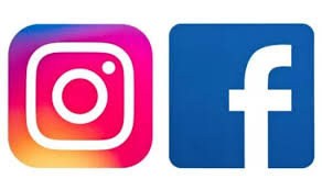Instagram Private Profile Viewer Free 2019