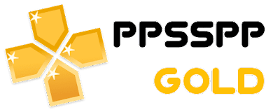 PPSSPP,ISO Emulator games, WWE 2K19, Latest PPSSPP games, Pro Evolution, PPSSPP football games, Best PPSSPP games download, 2019 PPSSPP GAMES, PPSSPP games 2020, PPSSPP games APK, Action game PPSSPP games,PPSSPP games website, PPSSPP games for PC, Best PPSSPP games download 2019