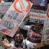 नोटबंदी : जनता में पास तो कांग्रेस को चुभन क्यों