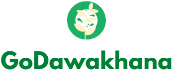Go Dawakhana