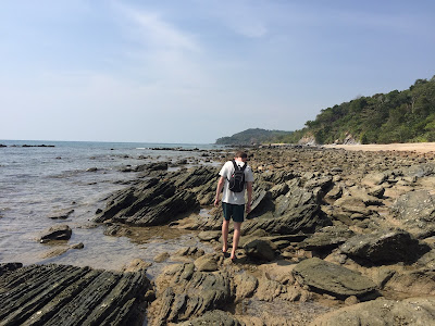 4 days in Koh Lanta - everything to see and do
