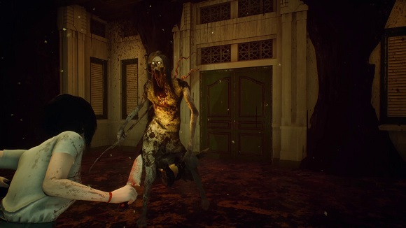 dreadout-2-pc-screenshot-4
