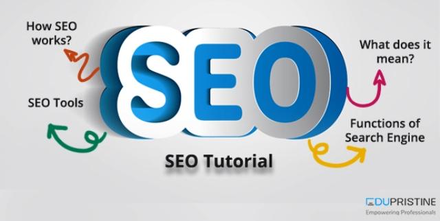 Cara Terbaru Agar Posting Blog Cepat Terindeks Google (Tips SEO)