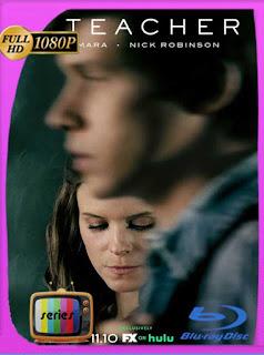 La Maestra (A Teacher) (2020) Temporada 1 HD [1080p] Latino [GoogleDrive] PGD