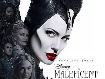 Movie Review | Maleficent Mistress Of Evil