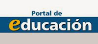 http://www.educa.jccm.es/es