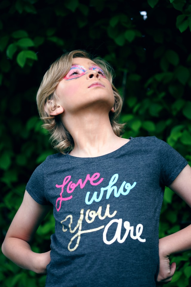 self-confidence tips, how to build self-confidence, how to gain confidence,