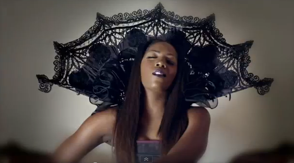 New Video: Tiwa Savage – Without My Heart ft. Don Jazzy