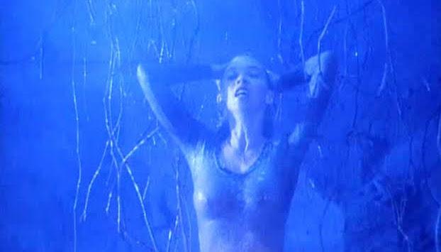 Huntress: Spirit of the Night (1995)