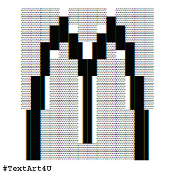 Art paste emoji copy 💦💦Emoji art