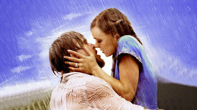 100 Cute Romantic Quotes Sayings (Super Deep Romantic)