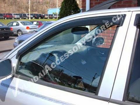 http://www.hyundaiaccessorystore.com/Hyundai_All_New_Santa_Fe_Ventvisor.html