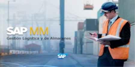 SAP MM - Consultoria-SAP